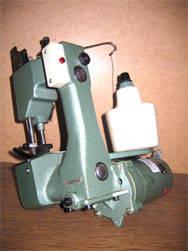 Мешкозашивочные машинки GK-9-2, фото 2