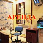 Аренда рабочего места Мастера Маникюра - Педикюра Днепр Центр, фото 6