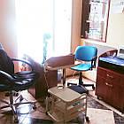 Аренда рабочего места Мастера Маникюра - Педикюра Днепр Центр, фото 2