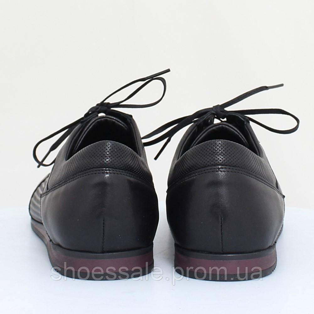 Мужские туфли Nik (49193) 3