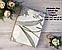 Комплект постельного белья GOLD сатин, семейный, фото 4