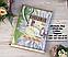 Комплект постельного белья GOLD сатин, семейный, фото 5