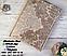 Комплект постельного белья GOLD сатин, семейный, фото 7