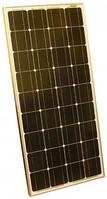 140Вт. Монокристаллическая солнечная панель 140Вт. ACS-140D