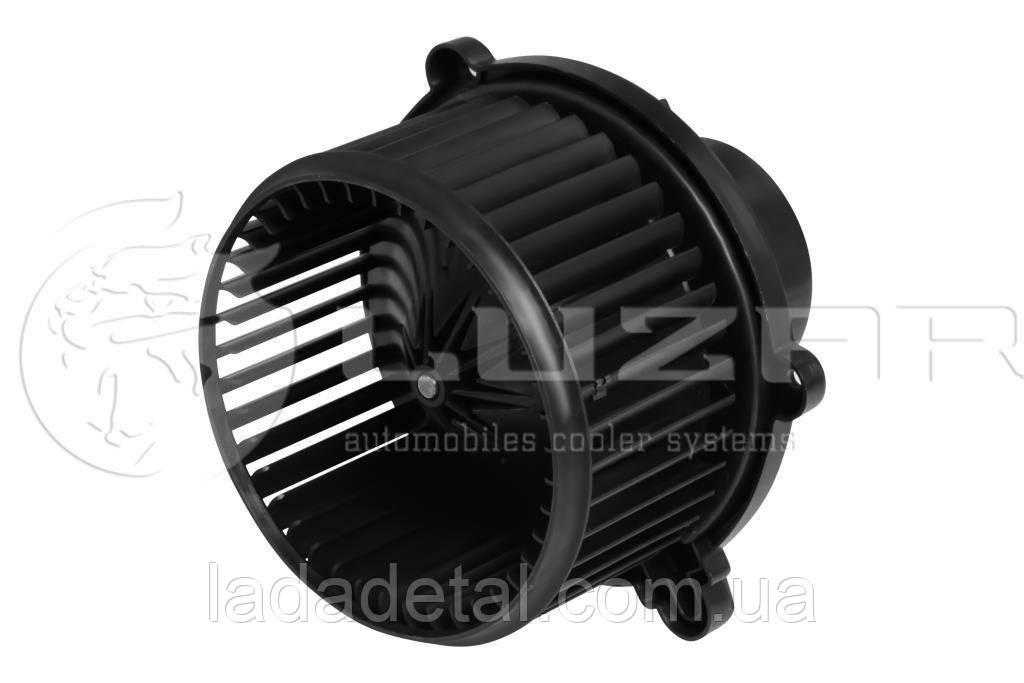 Мотор печки Kia Cerato Киа Черато 1.5/1.6/2.0 (04-) ( 97113-2F000)