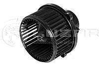 Мотор печки Kia Rio I Киа Рио 1.3i/1.5i (00-) (97109FD200)