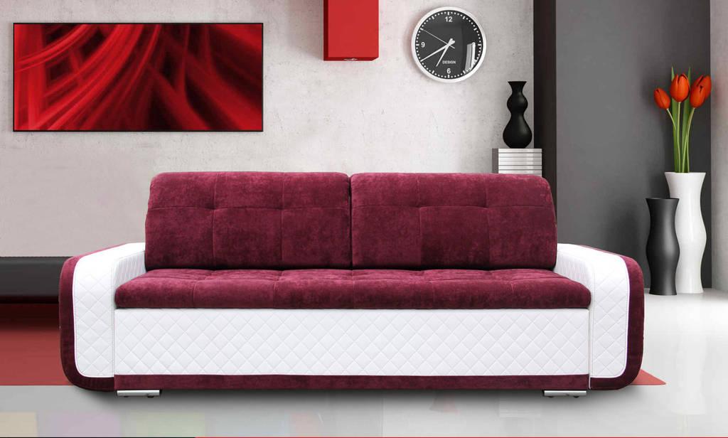 диван Prince Lux продажа цена в чернигове диваны от интернет