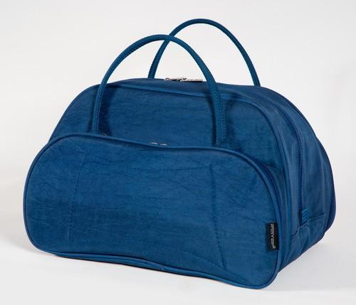 Женская сумка 203-03