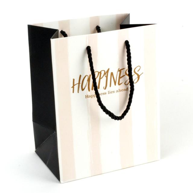 Подарочный пакет Happiness