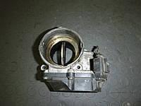 Дроссельная заслонка (1,9 TDI 8V) Skoda Octavia A-5 09-12 (Шкода Октавия а5), 03G128063MV