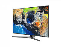 Телевизор SAMSUNG 40MU6450 (UE40MU6450UXUA), фото 3