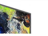 Телевизор SAMSUNG 40MU6450 (UE40MU6450UXUA), фото 6