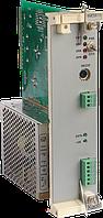 Микропроцессорный модуль КМС59.15 для ПЛК (PLC) МикроДАТ