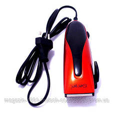 Машинка для стрижки волос Gemei GM-1012!Опт, фото 3