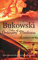 Bukowski Tales of Ordinary Madness
