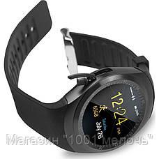 Часы Smart Watch Y1!Лучший подарок, фото 3