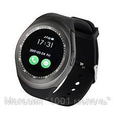 Часы Smart Watch Y1!Лучший подарок, фото 2