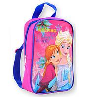 Рюкзак детский K-18 Frozen 554732