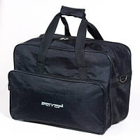 Мужская сумка дорожная  210-03-1