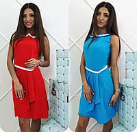 "Платье ""Adelina"""