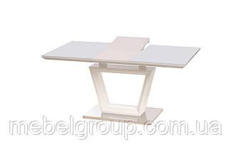 Стол ТМ-51-1 белый 120/160x80, фото 3