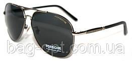 Солнцезащитные очки с поляризацией