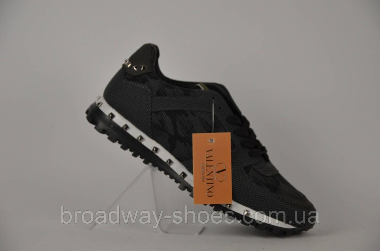 f7430c5bfa30 Кроссовки мужские VALENTINO 08-0153 - Бродвей интернет магазин обуви в  Александрии