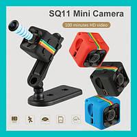 Мини камера SQ11!Опт