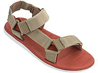 Мужские сандалии Rider RX Sandal Orange/White/Orange 82137-20237