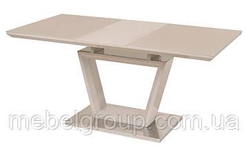 Стол ТМ-51-1 капучино 120/160x80, фото 2