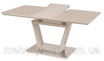 Стол ТМ-51-1 капучино 120/160x80, фото 3