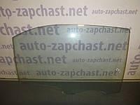 Б/У Скло двері зад. праве (Седан) Mercedes W220 1998-2005 (Мерседес С), A2207301220 (БУ-146139)