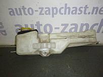 Бачок омывателя Chrysler PT Cruiser 01-09 (Крайслер ПТ Крузер), 05288698AE