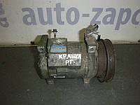 Компрессор кондиционера (  0V) Chrysler PT Cruiser 01-09 (Крайслер ПТ Крузер), 4472203672
