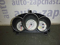 Щиток приборов Mazda 3 I 03-09 (Мазда 3), 43BR5SA