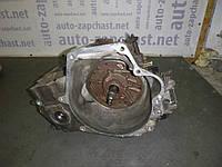 АКПП автоматическая коробка передач (  0V) Chrysler PT CRUISER 2000-2009 (Крайслер ПТ Крузер), P04799920AA