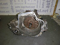 АКПП автоматическая коробка передач (  0V) Chrysler PT Cruiser 01-09 (Крайслер ПТ Крузер), P04799920AA