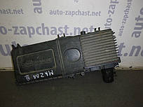 Корпус воздушного фильтра (  0V) Mazda 3 I 03-09 (Мазда 3), 1001409361