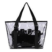 Набор пляжных сумок СС3516