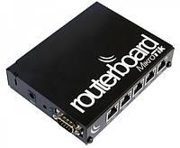 Корпус CA150 для RouterBoard 450/450G (код 794280)