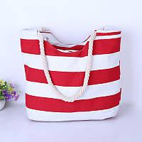 Пляжная сумка СС3522