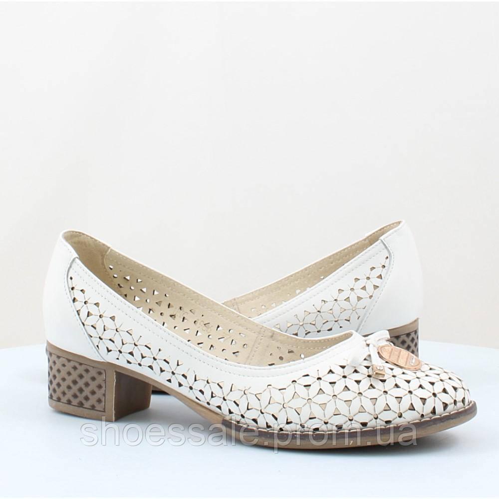 Женские туфли Gloria (49174)