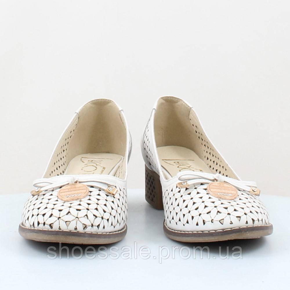 Женские туфли Gloria (49174) 2