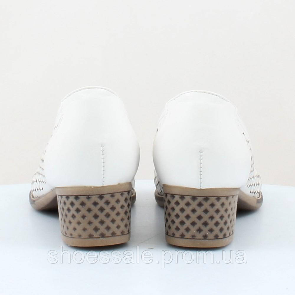 Женские туфли Gloria (49174) 3
