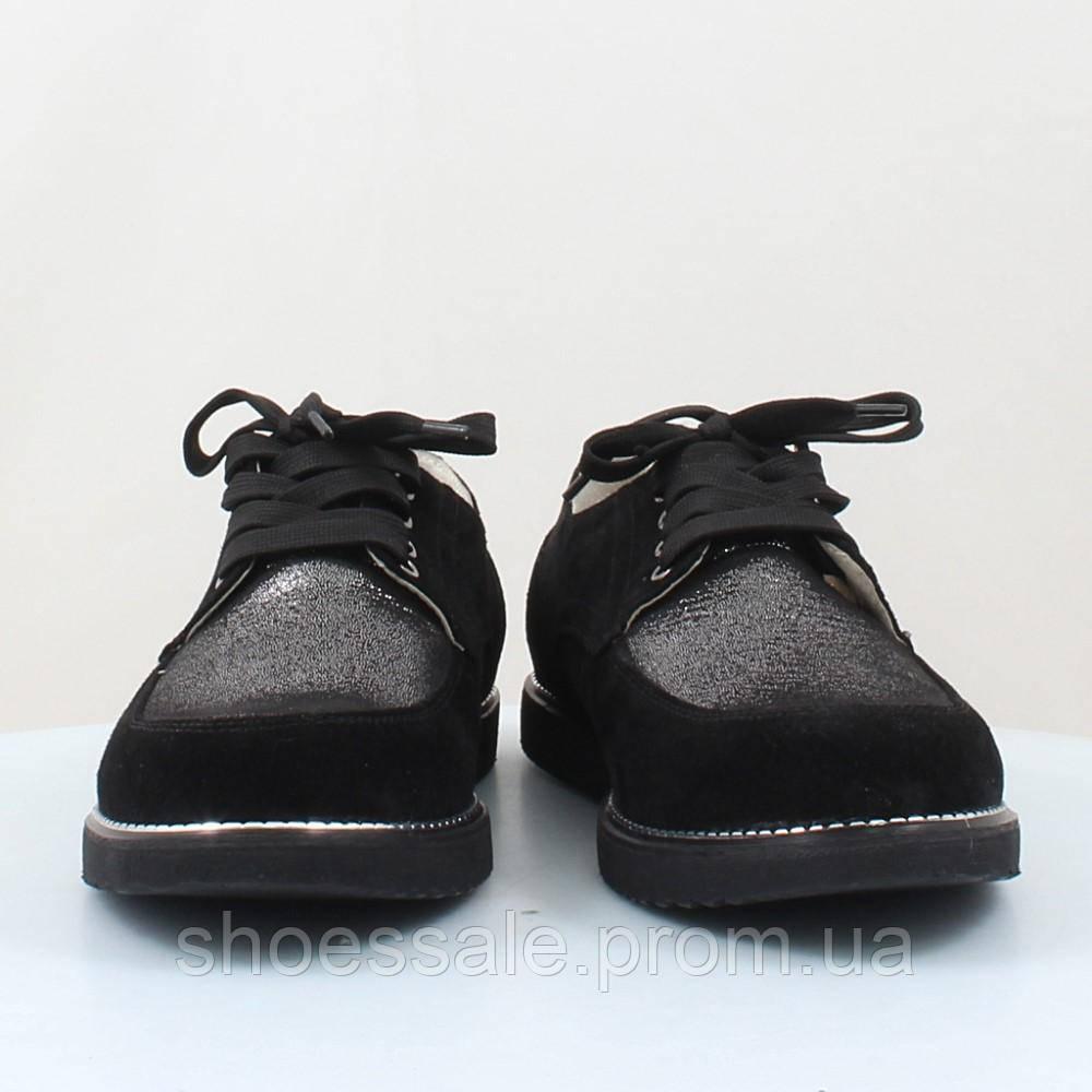 Женские туфли DIXI (49163) 2