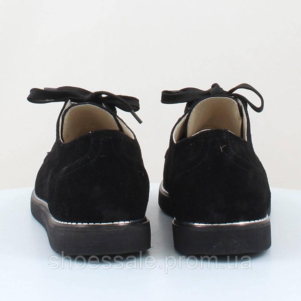 Женские туфли DIXI (49163) 3