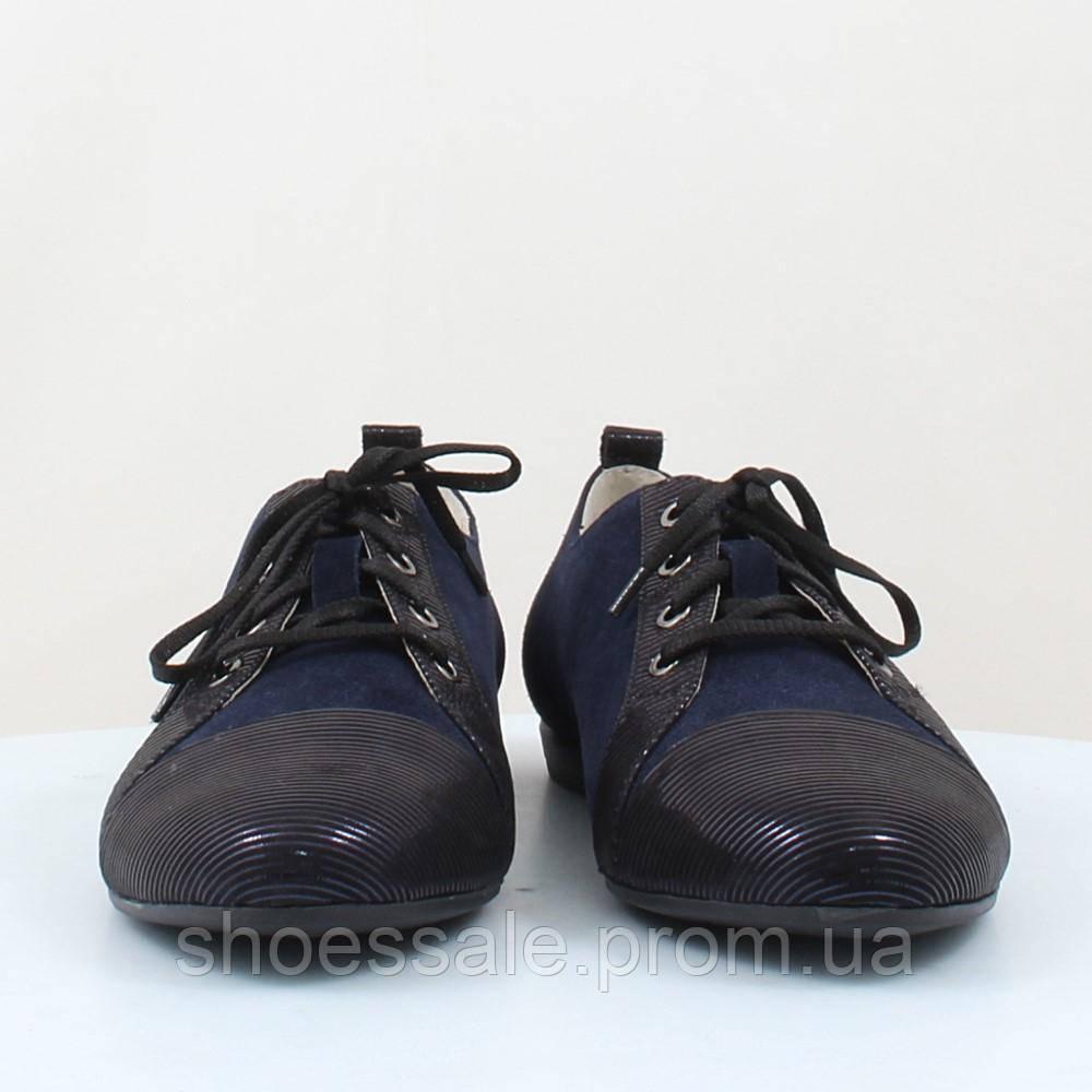 Женские туфли DIXI (49164) 2