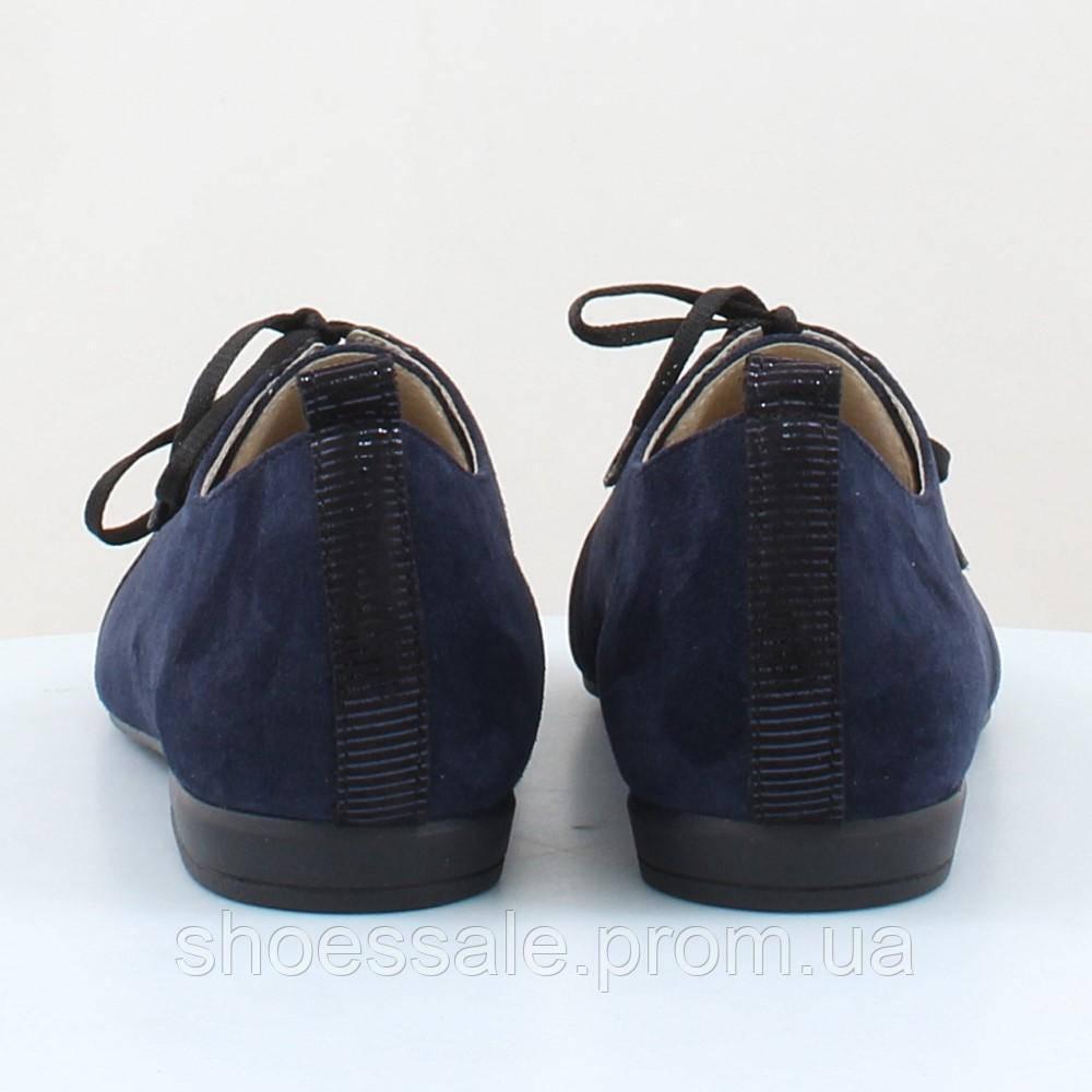 Женские туфли DIXI (49164) 3