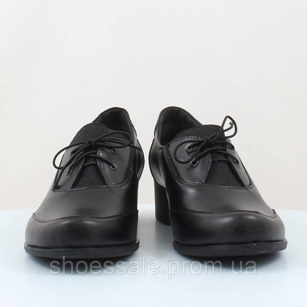 Женские туфли Gloria (49186) 2