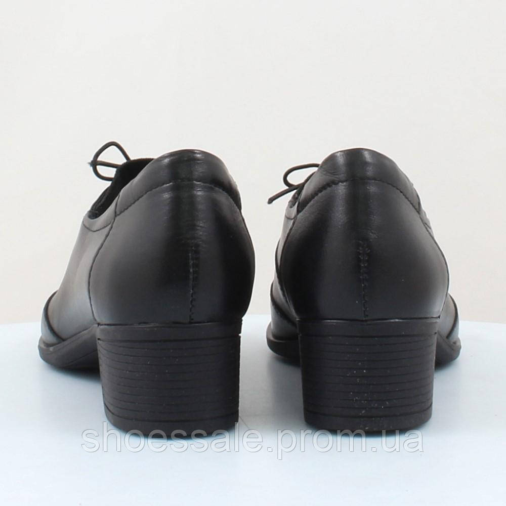 Женские туфли Gloria (49186) 3